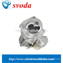 competitive price of terex truck parts hydraulic motor 1035543