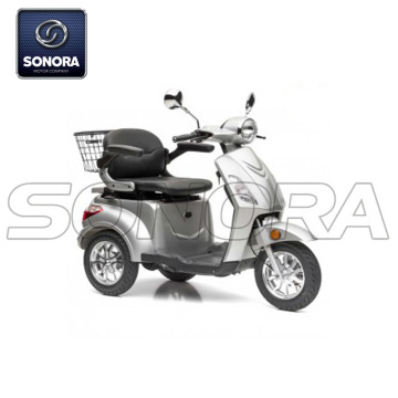 NOVA BENDI Scooter BODY KIT PIEZAS DEL MOTOR COMPLETO SCOOTER REPUESTOS ORIGINALES REPUESTOS