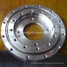 alta qualidade manivela giratória do rolamento 325c