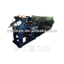 JYZF360 Full Automatic Pocket Envelope Making Machine