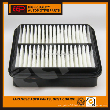Air Filter for Toyota Starlet 17801-11050 oil bath air filter