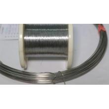 PTC P-2500 Resistance Alloy Wire