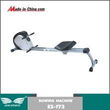 Equipamento de Fitness da Vida (ES-173)