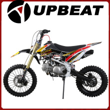 Upbeat 140cc Dirt Bike Crf110 Dirt Bike 150cc Dirt Bike