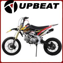 Оптимизированный 140cc Грязевой велосипед Crf110 Dirt Bike 150cc Dirt Bike