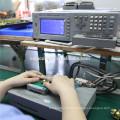 Transformador EPC 17 de alta frecuencia 240v 380v EPC para el horno de microondas