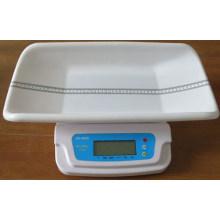 Laboratory Digital Electronic Baby Scale