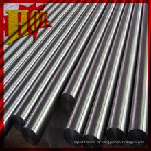 Huaheng Titanium Supply Cp Titânio Rod