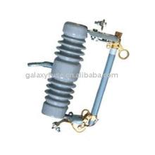 fusible coupe-circuit/Dorp sur fusible/découpe fuse(SJC2)