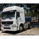 Sinotruk HOWO 4X2 Trailer Truck