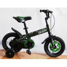 Melhor vendedor boa qualidade crianças bicicleta (pf-kdb109)