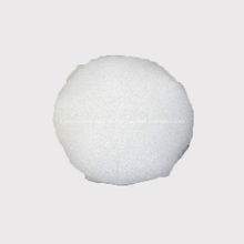 Cloreto de polivinila SG5 para materiais de embalagem