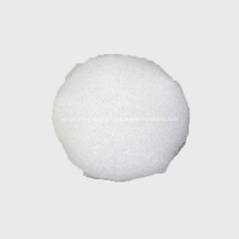 Polyvinyl Chloride SG5 For Packaging Materials