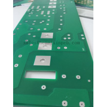 PowerLink Print Board