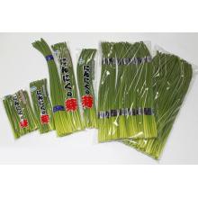 Atirar em 2015 nova cultura chinesa alho Sprout/alho fresco