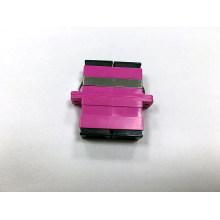 СК Ом4 Симплекс Пурпурный Корпус Переходника Оптического Волокна