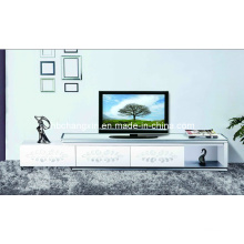 Modern Design TV Stand (TV-80)