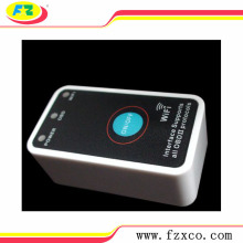 Auto ELM327 obd2 wifi diagnostic code reader