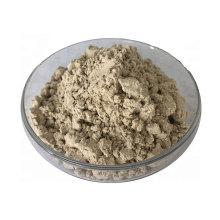proteína vegana de grãos de girassol