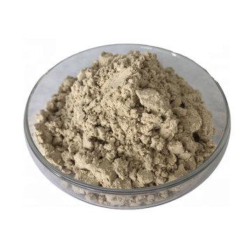 granos de girasol proteína vegana