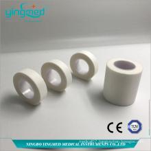 Medical Silk Surgical Tape Plaster