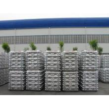 2016 Aluminum Alloy Ingot ADC 12, A356.2, 6010