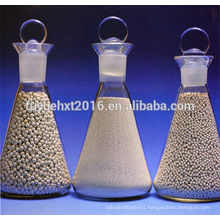 molecular sieve 13x chemicals for industrial production in China