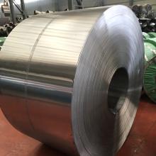 Escova helicoidal de aço inoxidável 904L china