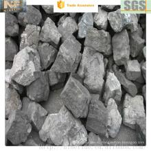 высокое низкая цена серное вещество углерод Кокс Литейный Кокс топлива производит
