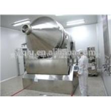 Mezclador farmacéutico china de nueva tecnología