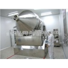 New technology china pharmaceutical mixer