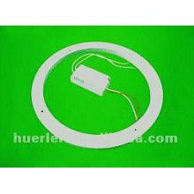 7w Promoción de ventas llevó la luz del anillo del círculo La alta calidad llevó la luz del anillo del círculo