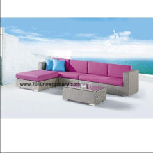 Hotel Furniture (6031)