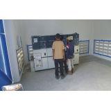 Lower Pressure Air Separation Equipment , 2000 M³ / H Liquid Nitrogen Generator