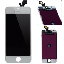 LCD Display Screen for Iphone 5S Cheap