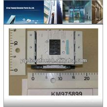 Contactor de elevador KM975899
