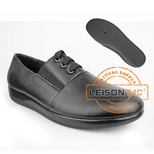 Female Official Shoes