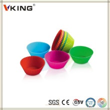 Creative Design Profesional Baking Supplies