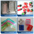 plastic injection stationery mould / office stationery mold