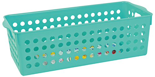 9452 storage basket