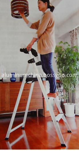 step ladder use MFT