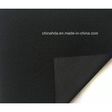 Nylon Spandex Elastic Fabric Pique for Casualwear Fabric (HD2403425)