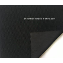 Nylon Spandex Pique Tecido Elástico para Tecido Casualwear (HD2403425)