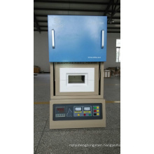 Popular Sale of Box Furnace, Muffle Furnace at Good Price