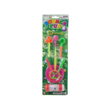 Popular Children Blowing Bubble Set (10218336)