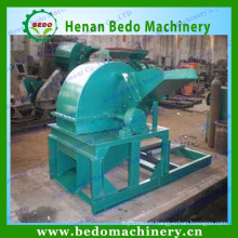 Factory Directly Supply Wood Breaking Machine/Wood Breaker for Sale &008613343868845