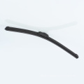 Wiper Blade Good Quality