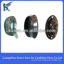 Auto Compressor Electromagentic Clutch For OPTRA
