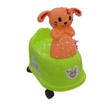 Produits bon marché pour enfants en plastique de haute qualité