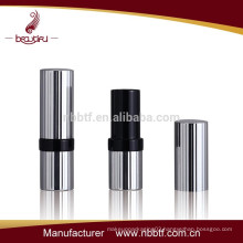 2015 New Fashionable Cosmetic Empty Wholesale Lipstick tube